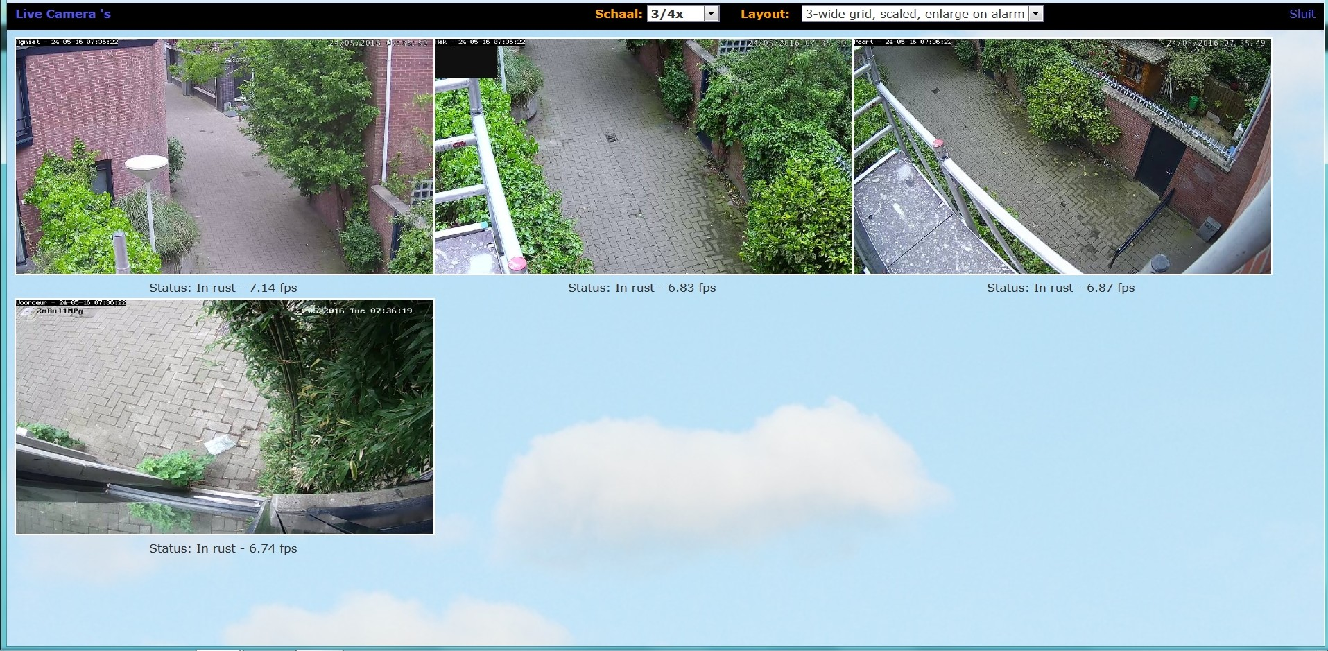 02c-Web-LiveView